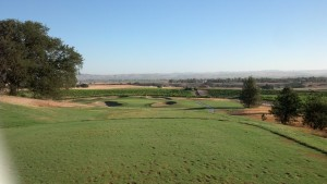 Hunter Ranch #3