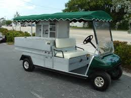 Many a round of golf has been saved or killed with this bad boy.